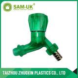 Il PVC colpisce il tipo leggermente lungo per il rifornimento idrico