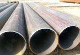 Kohlenstoffstahl-nahtlose Rohre ASTM A53 Gr. B (A106B)