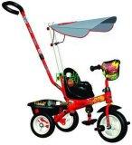 Vélo de bébé (UMH-T007)