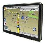 GPS voor in de auto (ZQ-5007)