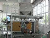 Volautomatische verpakkingsapparatuur (VFFS-YH10)