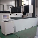 Waterjet Scherpe Machine