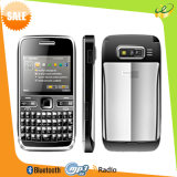 E72 Dual Band Dual SIM tarjetas de teléfono móvil