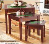 Wohnzimmer-Möbel (2)