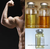 Testosterone Enanthate (Test Enanthate) 250mg/Ml Raw Anabolic Steroid Hormone Powder