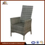 Многопозиционные удобный стул Wf053381