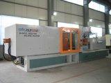 Macchina di plastica - macchina dello stampaggio ad iniezione (JLD598E)