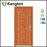 中国(PVC MDFのドア)のMDF PVCドア