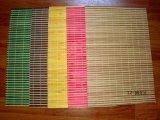 De Mat van het bamboe (lz-BM039)