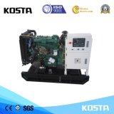 小さい力20kVA Fawdeの工場供給のディーゼル発電機