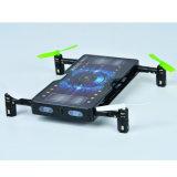 télécommande Drone pliable avec appareil photo