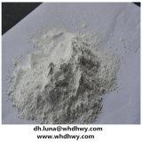 CAS: 443-48-1 цена API Metronidazole высокой очищенности дешевое
