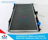 Radiador auto del coche para Nissan Bluebird 93-98 U13 Mt