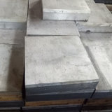 Constructeur plaqué bimétallique de plaque d'Aluminium-Acier en Chine