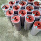Morceaux de foret utilisés par découpage de faisceau de diamant de puits d'eau de pierre de foreuse