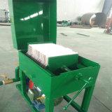 Ly 능률적인 격판덮개 압력 기름 필터