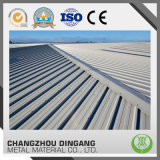 Bobina d'acciaio Nano dell'isolamento termico per la costruzione d'acciaio della costruzione