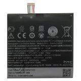 Baterías para HTC A9