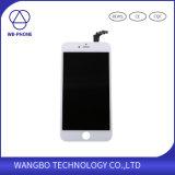 La pantalla de alta calidad para el iPhone 6plus