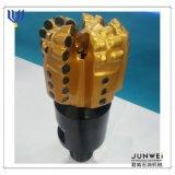 5 1/2 '' 4 бит лезвий PDC для нефть и газ хорошего Drilling