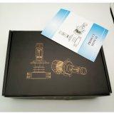 Chip der Fabrik-Preis-Leistungs-LED des Scheinwerfer-6500K 4500lm