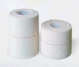 Heavy-Adhesive vendaje elástico en la alta calidad