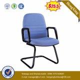 Gewebe-mittlerer rückseitiges Büro-Stuhl (HX-OR013B)