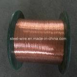 Bestes überzogene Stahldraht-Schleifmaschine des Preis-3mm Kupfer