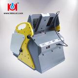 Multifunction da máquina de estaca chave automática com certificação do FCC