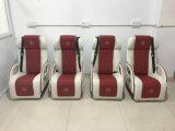 La chaise électrique pour toutes sortes de voitures d'affaires