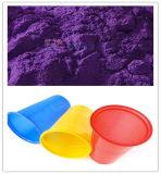 Anorganisch Viooltje 150 van het Pigment voor Plastiek (zeer Helder Blauw)