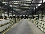 7020 aluminium Koudgewalste Plaat