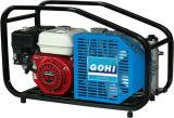 300 L/min 178 Kg de compresor de aire eléctrico disponible de orden de muestra pequeños