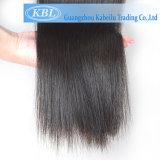Vierge vietnamienne humaine normale de cheveu de 100%