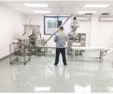 Автоматические совмещенные пересчетки пакуя оборудование для обломоков/ек томата