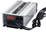 鉛の酸の家庭用電化製品の電気手段48V 12ahの充電器