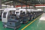 새로운 Desinged CNC EDM 공작 기계 장비