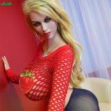 Jarliet Gros seins sex doll modèle Jl171-01