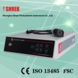 Des China-Lieferanten-1080P medizinische Zeilen Endoskopie-Kamera-des Systems-1200