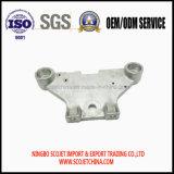 Soem-Qualitäts-Aluminiumgußteil-Teile für Selbstzubehör