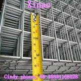 Malla Soldada PVC上塗を施してある30mtrs