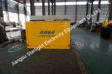 Remorque 1100KW générateur diesel 1375kVA Groupe électrogène Générateur mobile d'alimentation principale