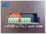Termostato Xr02cx-5n0c1/5r0c1 da saída do controlador de temperatura da série de Dixell Xr único