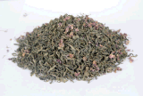 Extrato de folha Dogbane/Apocynum Venetum Extracto Flavonóide Total 5%-10% AMOSTRA GRÁTIS