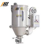Hot Sale haute température de régulation PID air sécheur SG50 de trémie