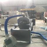 Neuer Typ Wasserkühlung-Plastikpelletisierung-Maschine