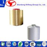 Abkommen Shifeng Nylon-6 Industral das Garn verweisen, das für Netze/dickflüssiges Garn-/Reifen-Netzkabel/verwendet wird, verdrehte Garn/transparentes Nylon-/Drehkraft-Garn/Polyester-Garn/Polyester gesponnenes Garn