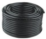 Le nouveau matériau de bonne qualité de l'air en PVC flexible en usine