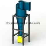 Циклонный пылеуловитель для Woodworking, экстрактор пыли циклончика