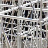 بناء [رينغلوك] سقالة [فوشن] صاحب مصنع